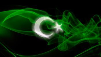 pakistan_flag